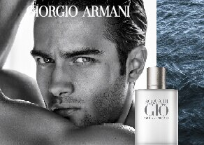 Fragrance For Him